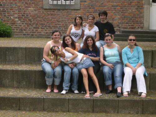 Grevenbroich-2005 07