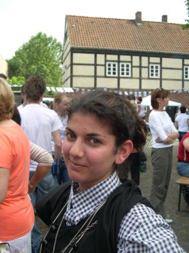 Grevenbroich-2005 11