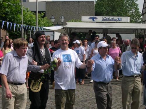 Grevenbroich-2005 12