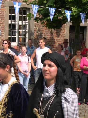 Grevenbroich-2005 15