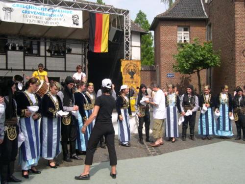 Grevenbroich-2005 17
