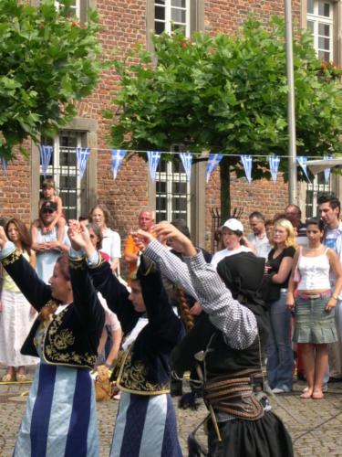 Grevenbroich (2005)