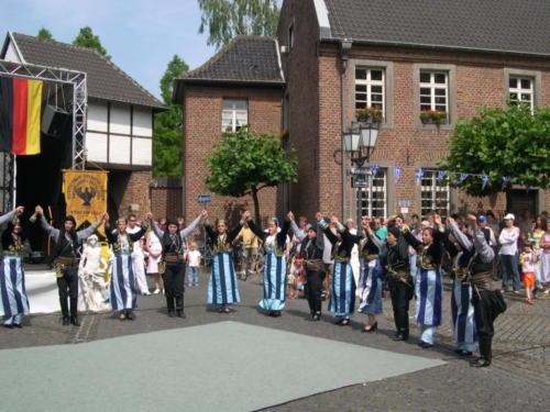 Grevenbroich-2005 29
