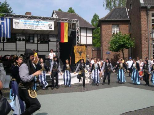 Grevenbroich-2005 31