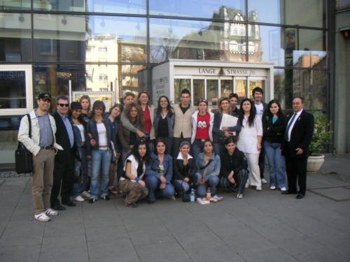 sindia-ffm-05-47