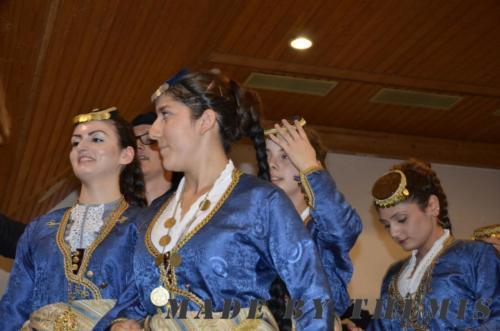 PANYGHRI-ENORIAS-2015 046