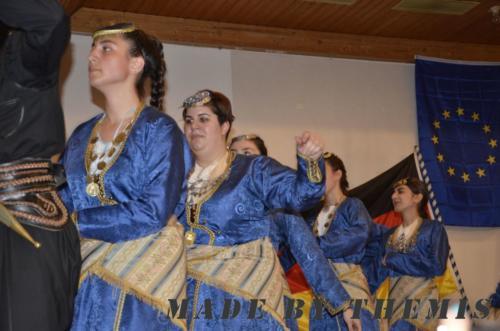 PANYGHRI-ENORIAS-2015 049