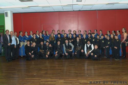 XOROESPERIDA-12-12-2015 147