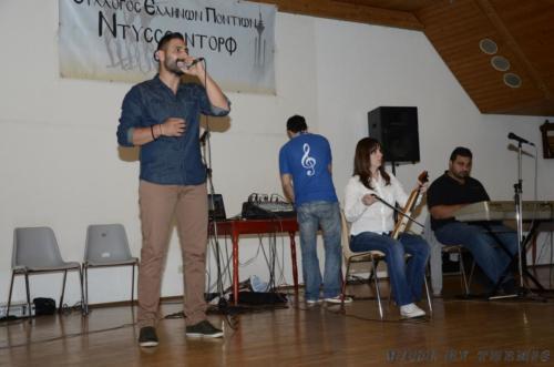 XOROESPE-NEOLAIAS-13-06-2015 055