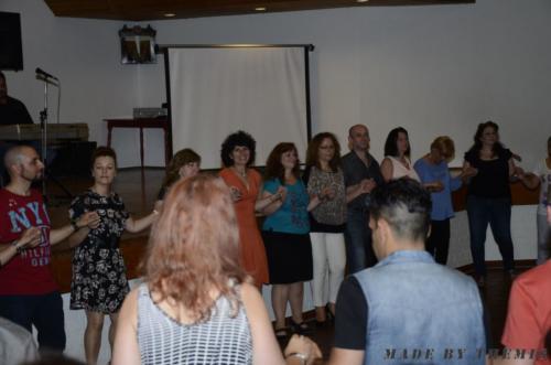 XOROESPE-NEOLAIAS-13-06-2015 062