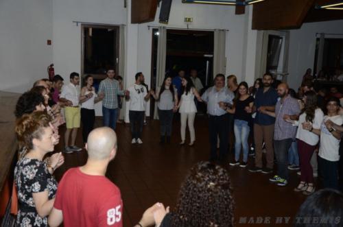 XOROESPE-NEOLAIAS-13-06-2015 063