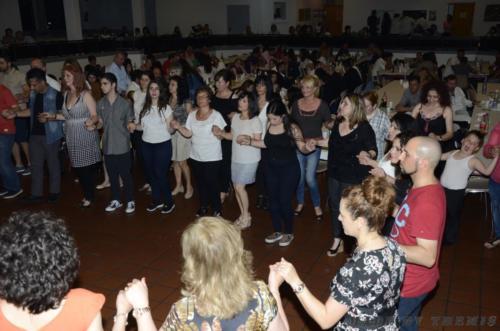 XOROESPE-NEOLAIAS-13-06-2015 066