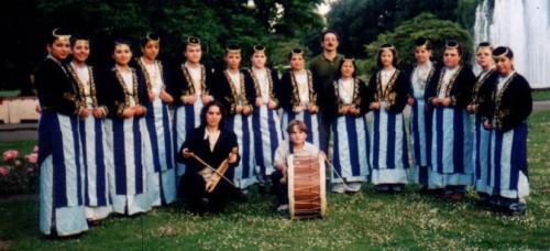 festival-21-ludw-2002-01