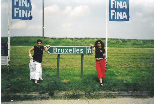 festival-bruessel-2004-10
