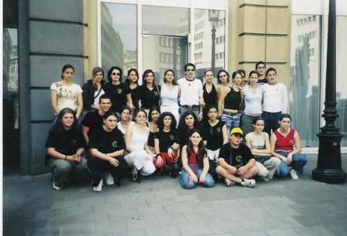 festival-bruessel-2004-12