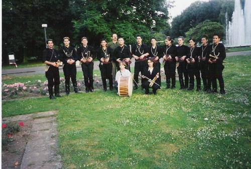 festival-bruessel-2004-13