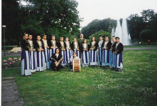 festival-bruessel-2004-14