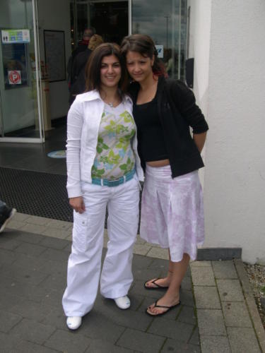 FESTIVAL-2005-Ludwigshafen 09
