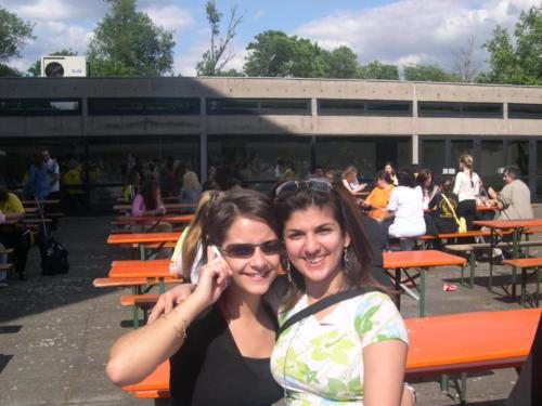 FESTIVAL-2005-Ludwigshafen 18