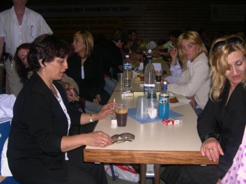 FESTIVAL-2005-Ludwigshafen 19