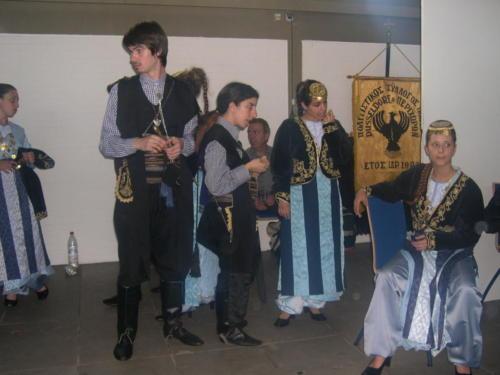 FESTIVAL-2005-Ludwigshafen 26
