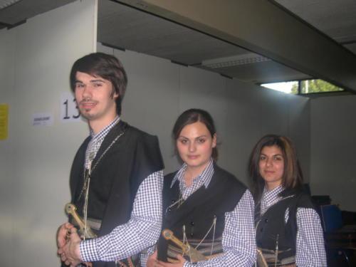 FESTIVAL-2005-Ludwigshafen 29