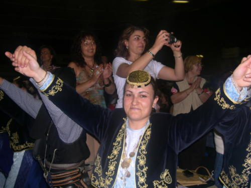 FESTIVAL-2005-Ludwigshafen 35