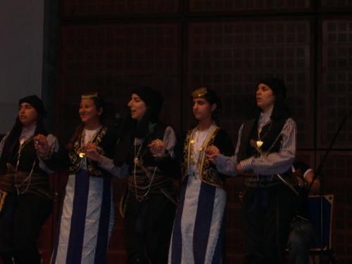 FESTIVAL-2005-Ludwigshafen 41
