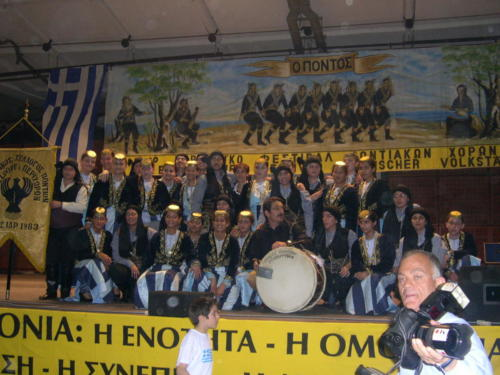FESTIVAL-2005-Ludwigshafen 42