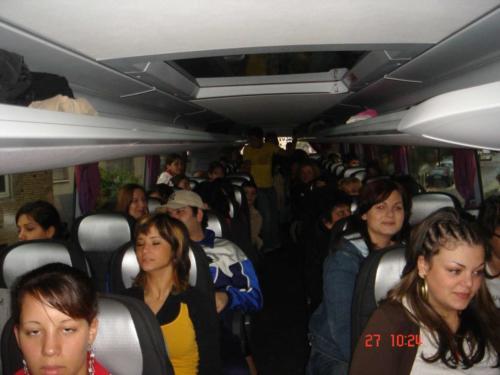 Festival-2006 009