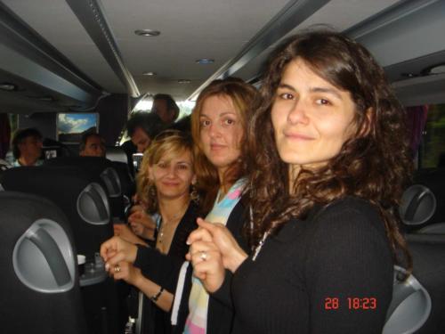 Festival-2006 057