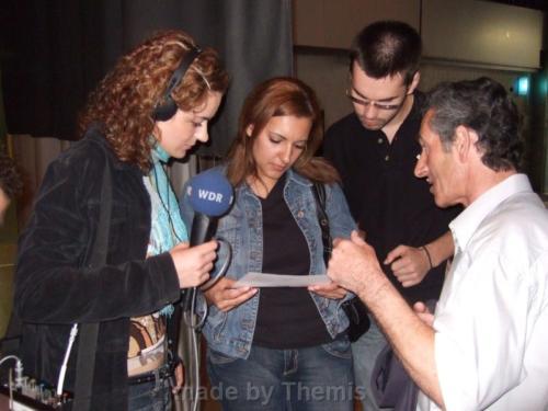 Festival-dueseld-2007-themis-02