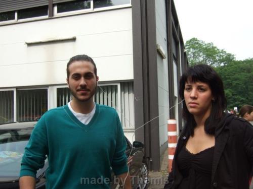 Festival-dueseld-2007-themis-09