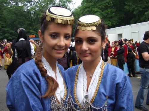 Festival-dueseld-2007-themis-17