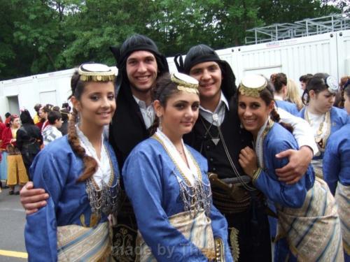 Festival-dueseld-2007-themis-18