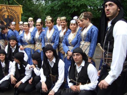 Festival-dueseld-2007-themis-23