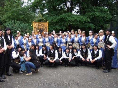 Festival-dueseld-2007-themis-24