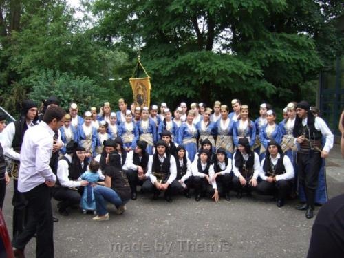 Festival-dueseld-2007-themis-25