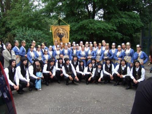 Festival-dueseld-2007-themis-26