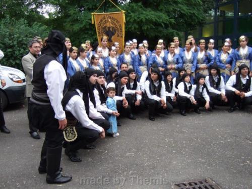 Festival-dueseld-2007-themis-27