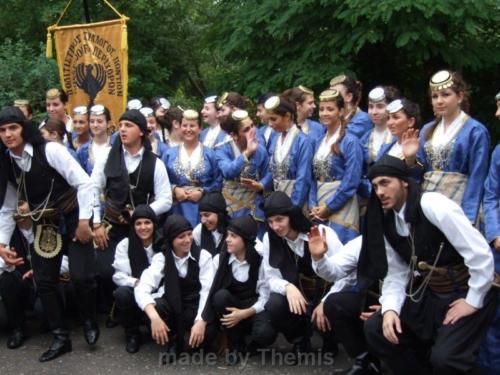 Festival-dueseld-2007-themis-29
