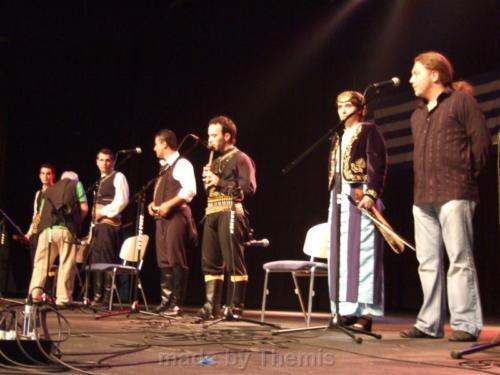 Festival-dueseld-2007-themis-30