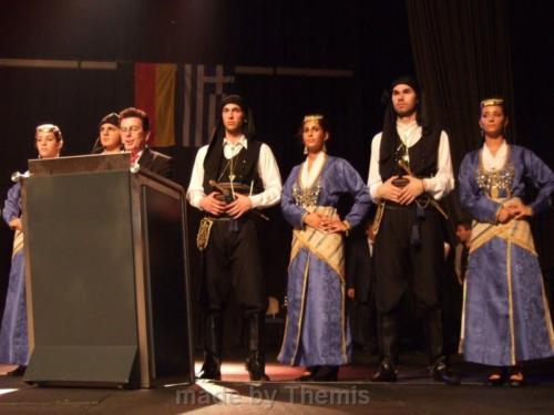 Festival-dueseld-2007-themis-32