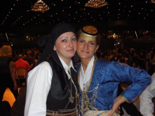 festival-duesseldorf-2007 006
