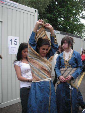 festival-duesseldorf-2007 016