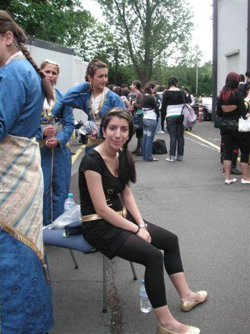 festival-duesseldorf-2007 017