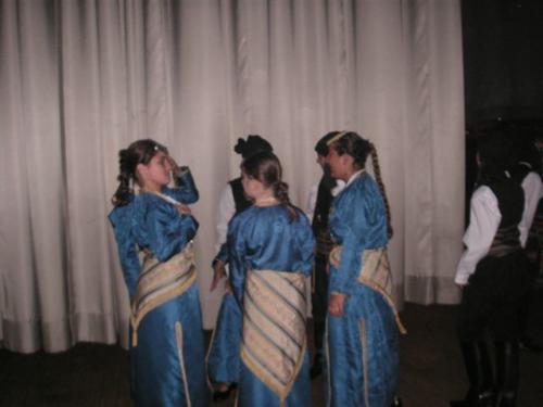 festival-duesseldorf-2007 019