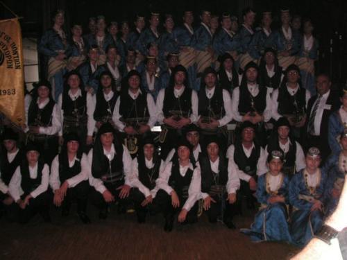festival-duesseldorf-2007 020