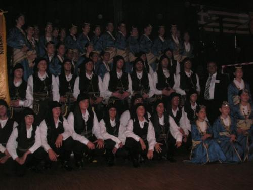 festival-duesseldorf-2007 021