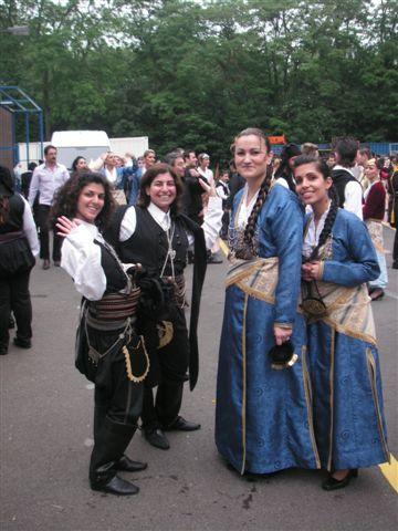 festival-duesseldorf-2007 022
